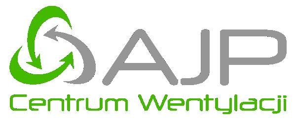 AJP – Centrum Wentylacji
